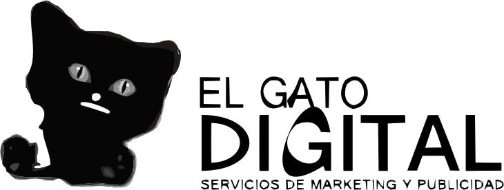 El Gato Digital