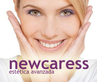 Newcaress