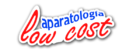 Aparatologia Low Cost