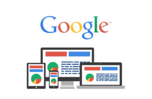 El 21 de Abril Google hará que desaparezcas de la red