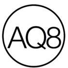 AQ8 EMS System
