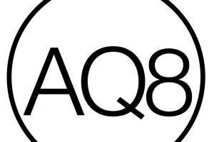 Electroestimulacion AQ8