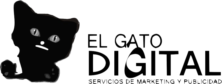 El Gato Digital
